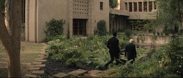 Westworld -2x07- Les Écorchés -12