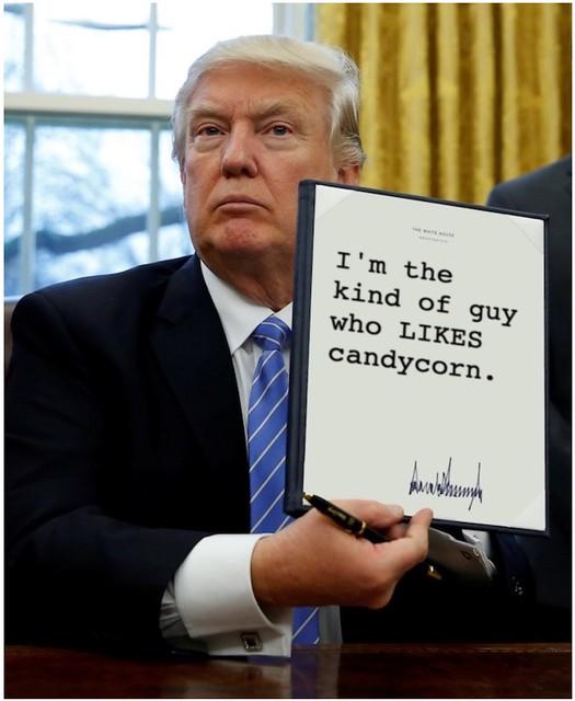 Trump_candycorn