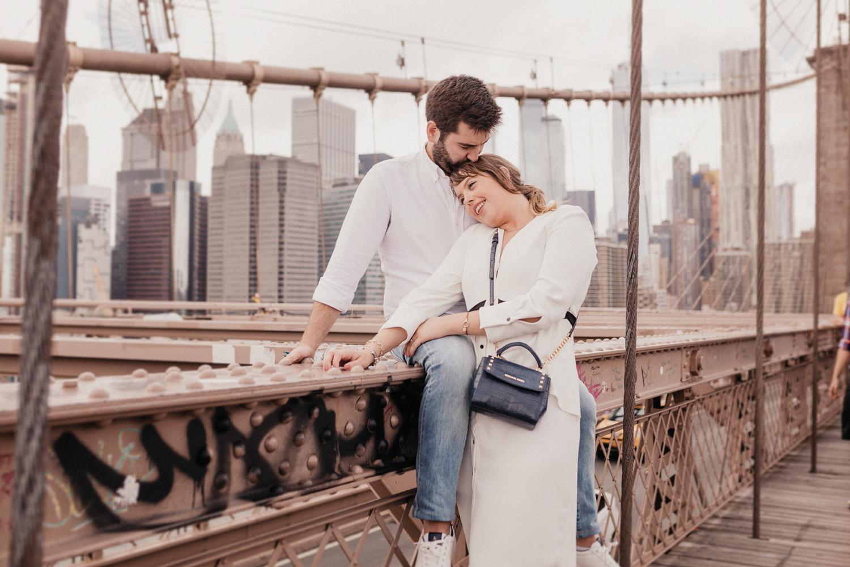 Daisy y Jose - Preboda en NY (Web) 136