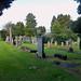 Port Glasgow Cemetery Woodhill (344)