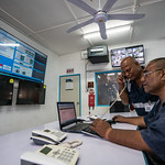 46455-002: Electricity Supply Security and Sustainability   47352-001: Institutional Strengthening of the Nauru Utilities Corporation