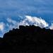 Indians Head - Chew Valley - Dove Stone