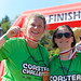 <p><a href=&quot;http://www.flickr.com/people/specialolympicsillinois/&quot;>Special Olympics ILL</a> posted a photo:</p>&#xA;&#xA;<p><a href=&quot;http://www.flickr.com/photos/specialolympicsillinois/44166804924/&quot; title=&quot;2018 Coaster Challenge [ST]-571&quot;><img src=&quot;http://farm2.staticflickr.com/1910/44166804924_8712eae1fc_m.jpg&quot; width=&quot;240&quot; height=&quot;160&quot; alt=&quot;2018 Coaster Challenge [ST]-571&quot; /></a></p>&#xA;&#xA;