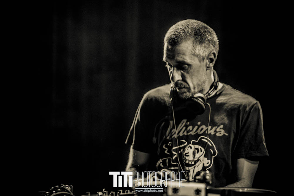 Resca-Grenoble-2018-Sylvain SABARD