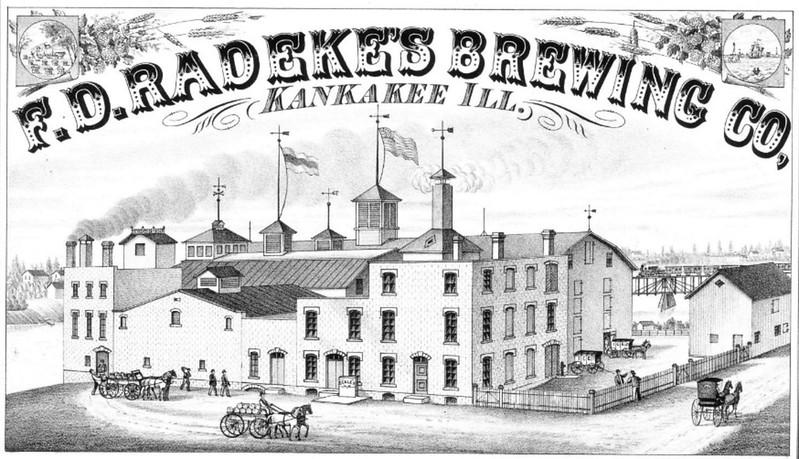 FD-Radeke-Brewery-1883