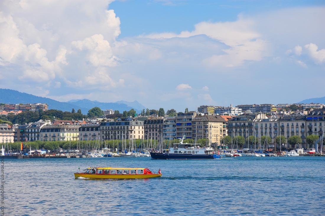 Genf-(43)