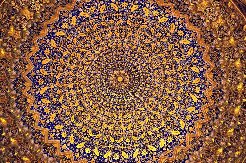 2018.09.14-Samarkand077,Registan,Tillya-Kori_Madrasah