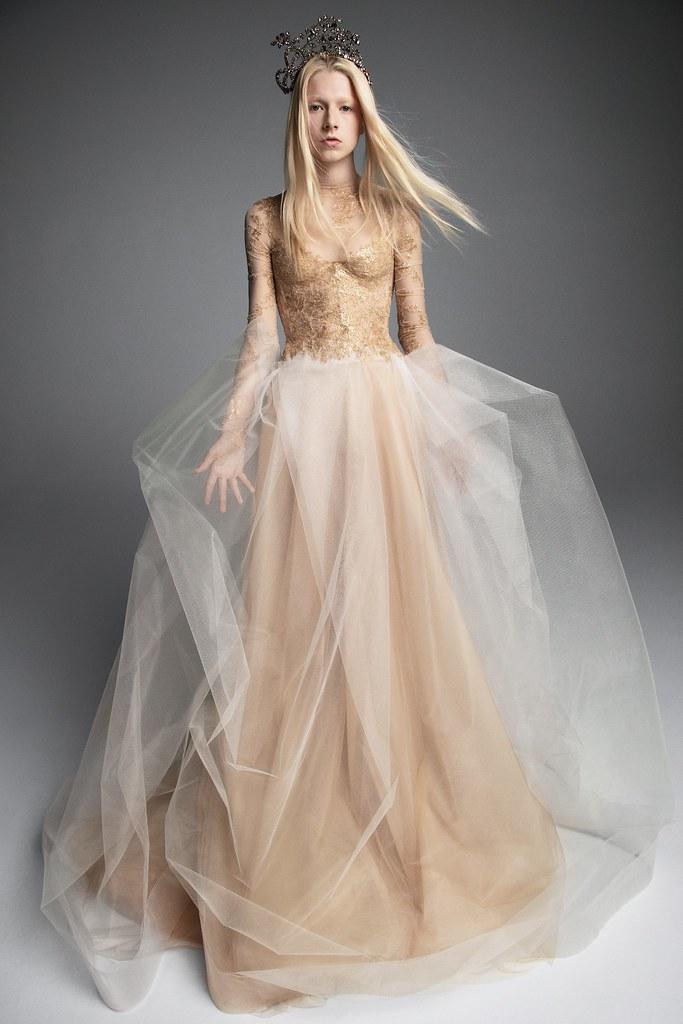00001-vera-wang-fall-2019-bridal