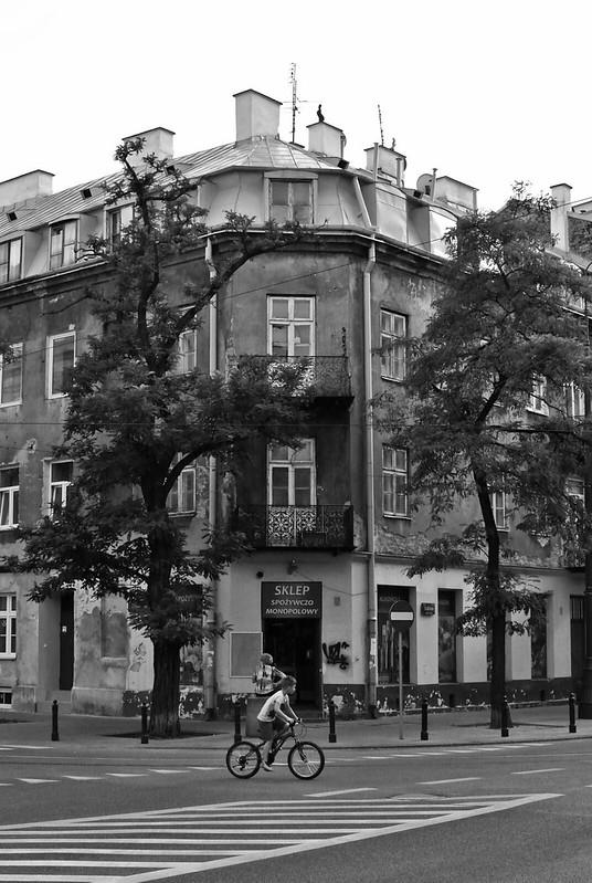 Warsaw_2018_272