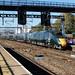 GWR IET 800032, Swindon