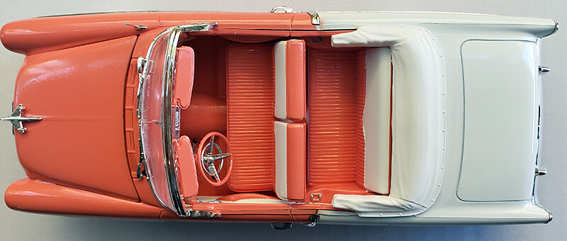 55_convertiblepacecar5