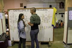 Concurs de Castells 2018 Berta Esteve (27)