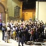 Assaig 21-25 Setembre Jordi Rovira (52)