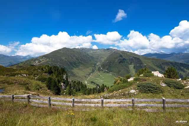The Alps, Canon EOS 70D, Sigma 10-20mm f/3.5 EX DC HSM