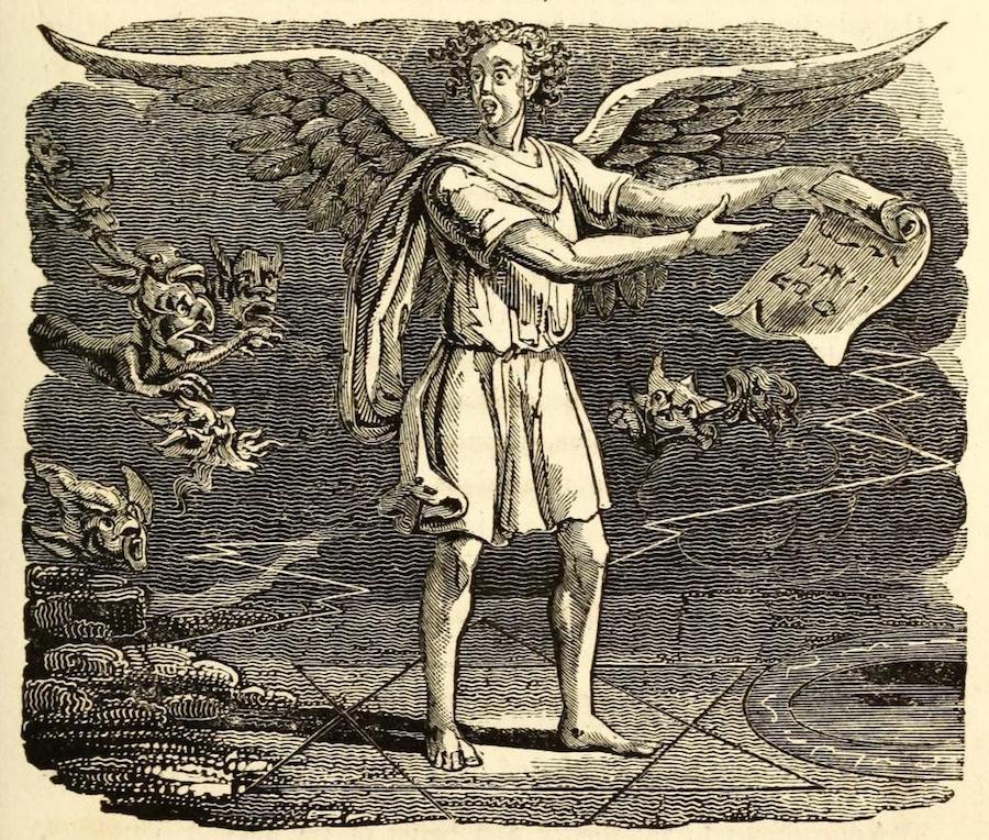 astrologerofnine00raph_0233