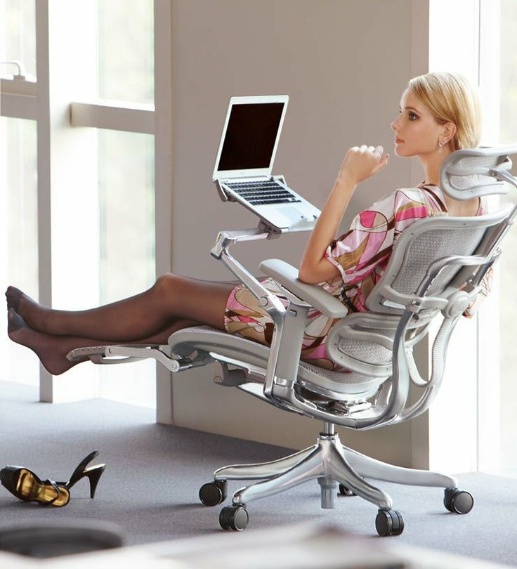 An Ergonomic Office Chair A Best Buying Guide
