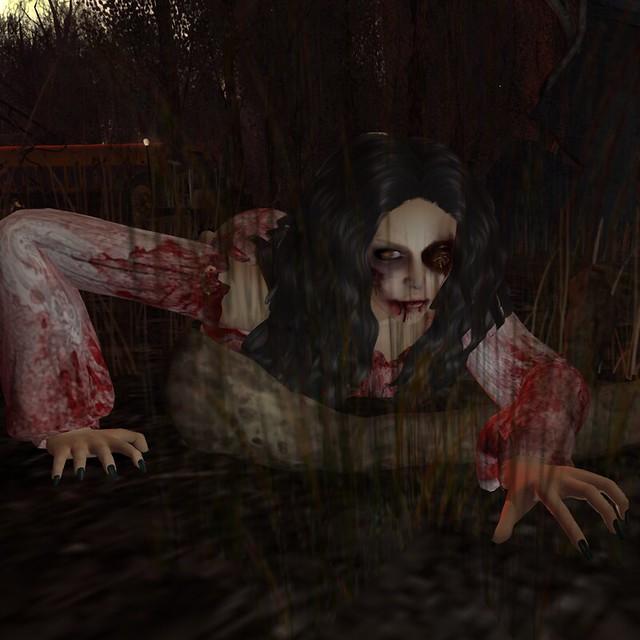 ASU - ZombieCoverF