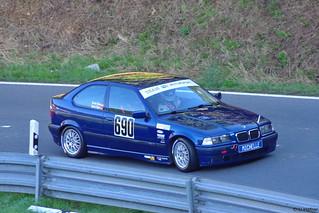 aaa- 690 BMW 316i Compact