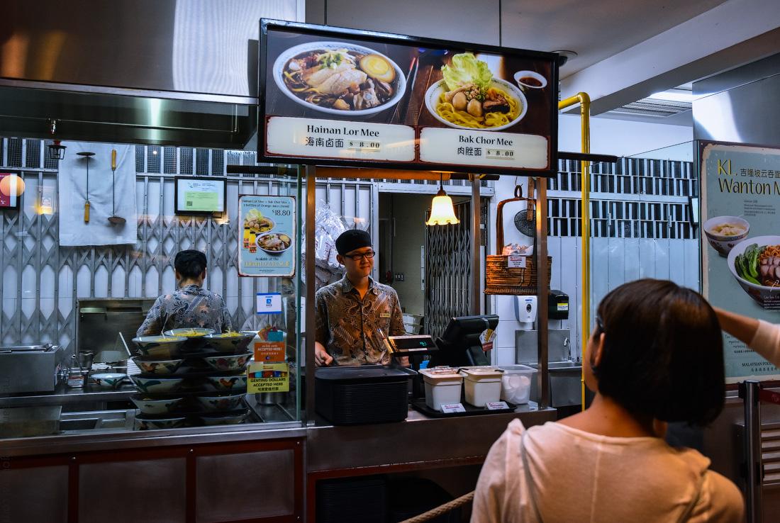 Singapore-food-(22)