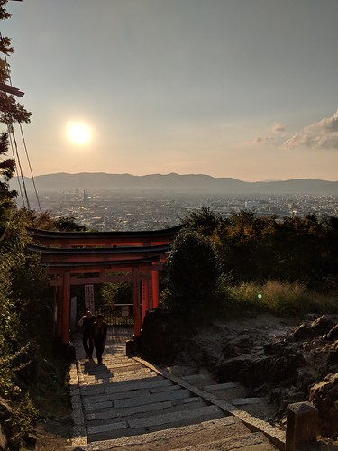 Japan Trip 2018 1660