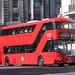 London United LT162 LTZ 1162