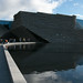 V&A Dundee exterior  10