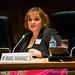 UNAF IV Jornadas Culturas, Genero y Sexualidades_20181016_Luis García_11