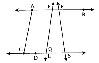 RD Sharma Class 9 PDF Chapter 9 Triangle and its Angles