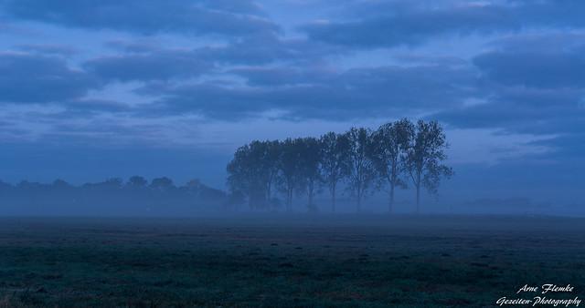 The fog-©Arne Flemke, Nikon D7100, Sigma 18-35mm F1.8 DC HSM