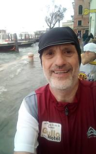 dof venezia