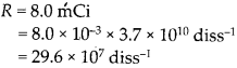 NCERT Solutions for Class 12 Physics Chapter 13 Nucle 13