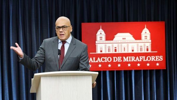 Venezuela anuncia captura de mais três acusados por atentado contra Maduro