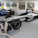 Donington Grand Prix Collection, October 2018