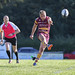 Oliver Glasse with a conversion for Sedgley Park-2756