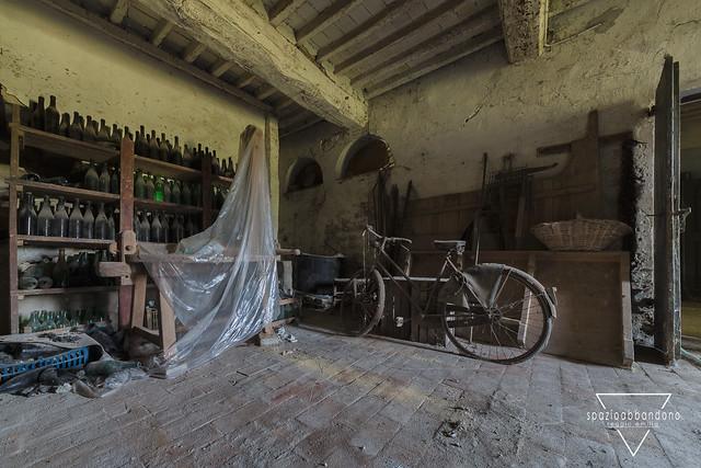 Giro d'Italia., Canon EOS 6D, Sigma 12-24mm f/4.5-5.6 DG HSM II