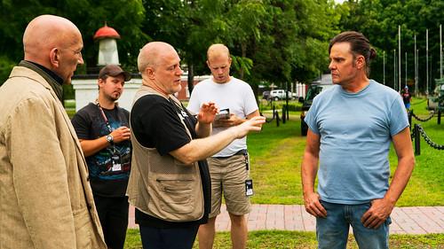 WP directing - Brett Roedel (1)