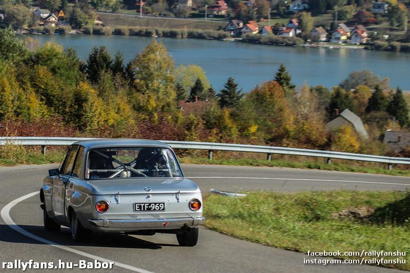 RallyFans.hu-17038