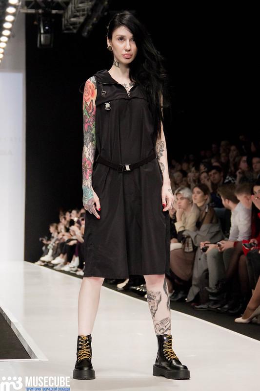 mercedes_benz_fashion_week_nvidia_x_ snazhana_nyc_021