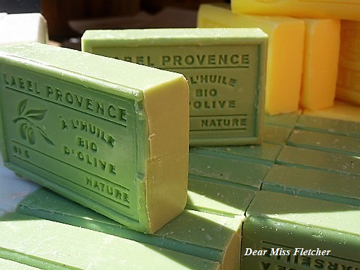 Bonjour Provence (19)