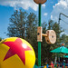 <p><a href=&quot;http://www.flickr.com/people/fisherbray/&quot;>fisherbray</a> posted a photo:</p>&#xA;&#xA;<p><a href=&quot;http://www.flickr.com/photos/fisherbray/45398264071/&quot; title=&quot;Toy Story Land - Disney's Hollywood Studios&quot;><img src=&quot;http://farm2.staticflickr.com/1910/45398264071_f9070962a2_m.jpg&quot; width=&quot;159&quot; height=&quot;240&quot; alt=&quot;Toy Story Land - Disney's Hollywood Studios&quot; /></a></p>&#xA;&#xA;<p>Inside the Toy Story Land area of Disney's Hollywood Studios near Orlando, Florida.</p>