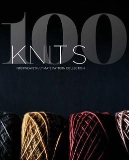 100KnitsEBOOK-1