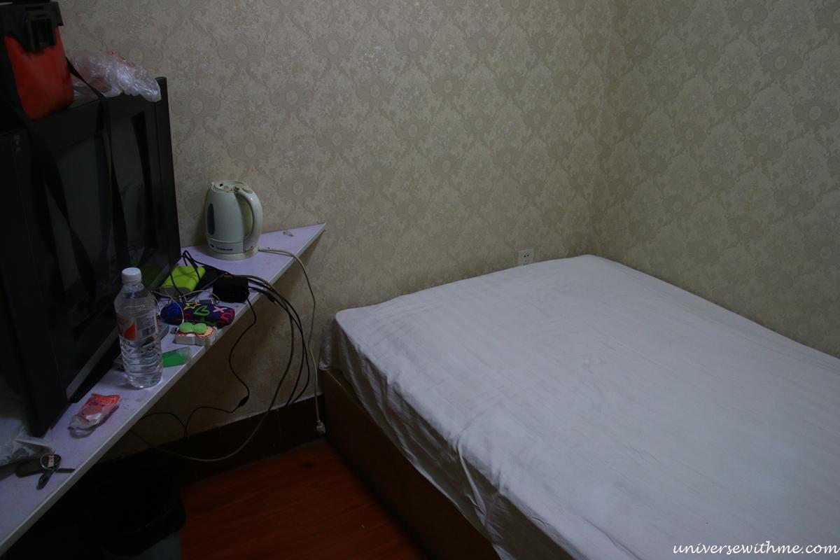 China Travel026