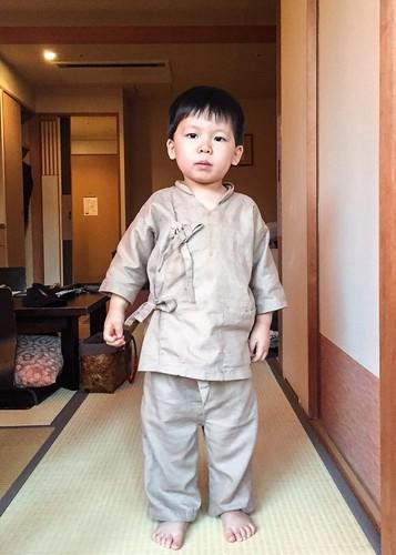 2018-10-blog-yijia-trip-2014-12-Japan