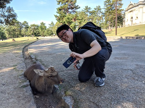 Japan Trip 2018 1389