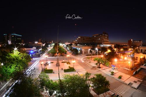 Ciudad de Formosa