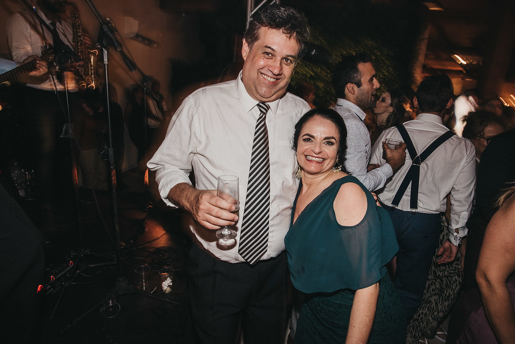 302_Tamara+Vinicius_BaixaRESBlog