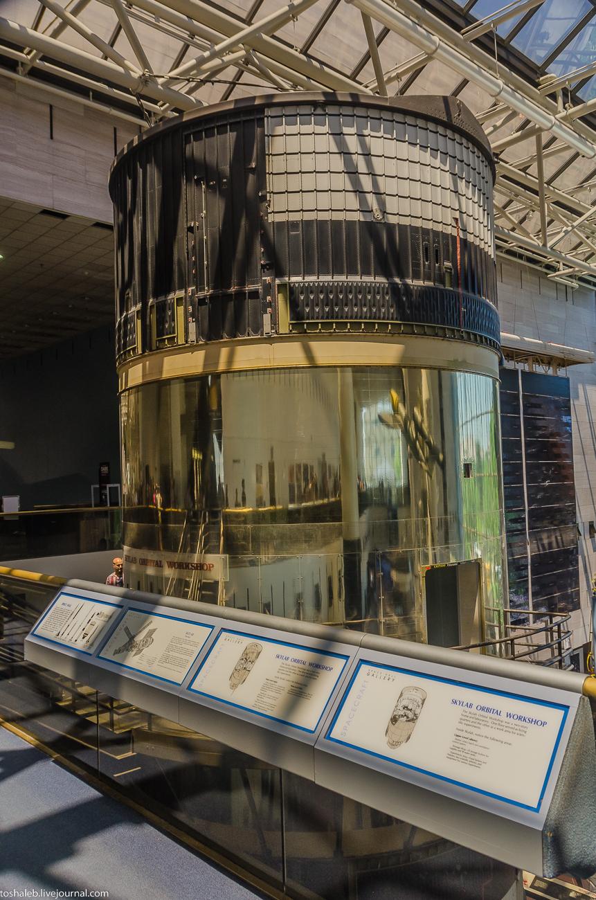 Washington_Air Museum-50