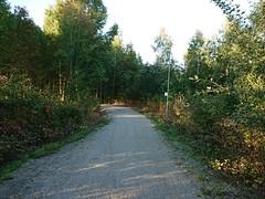 Kråkeholen_5529