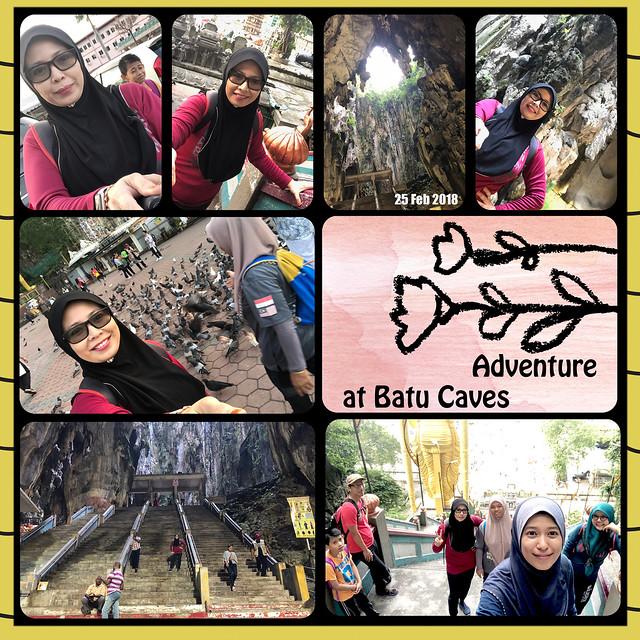 batu-caves-2018
