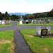 Port Glasgow Cemetery Woodhill (376)